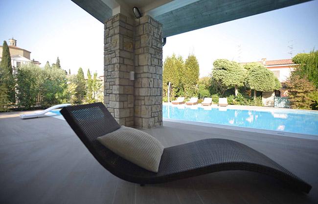 piscina-brescia3