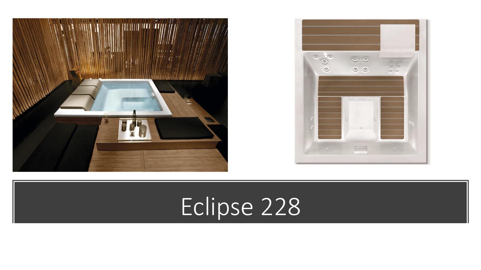 minipiscine-eclipse-228-vasca