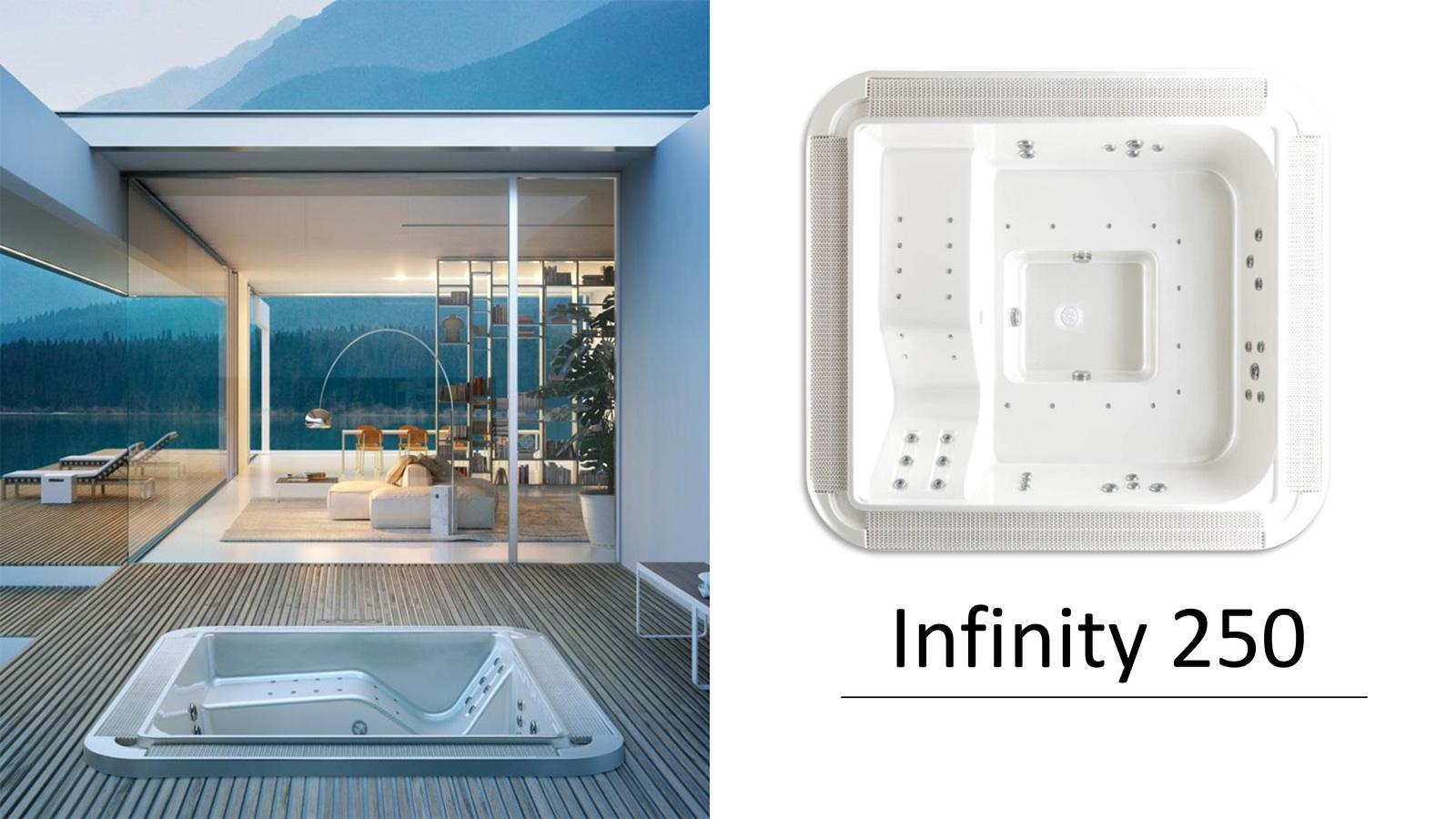 minipiscine-infinity-250_vasca