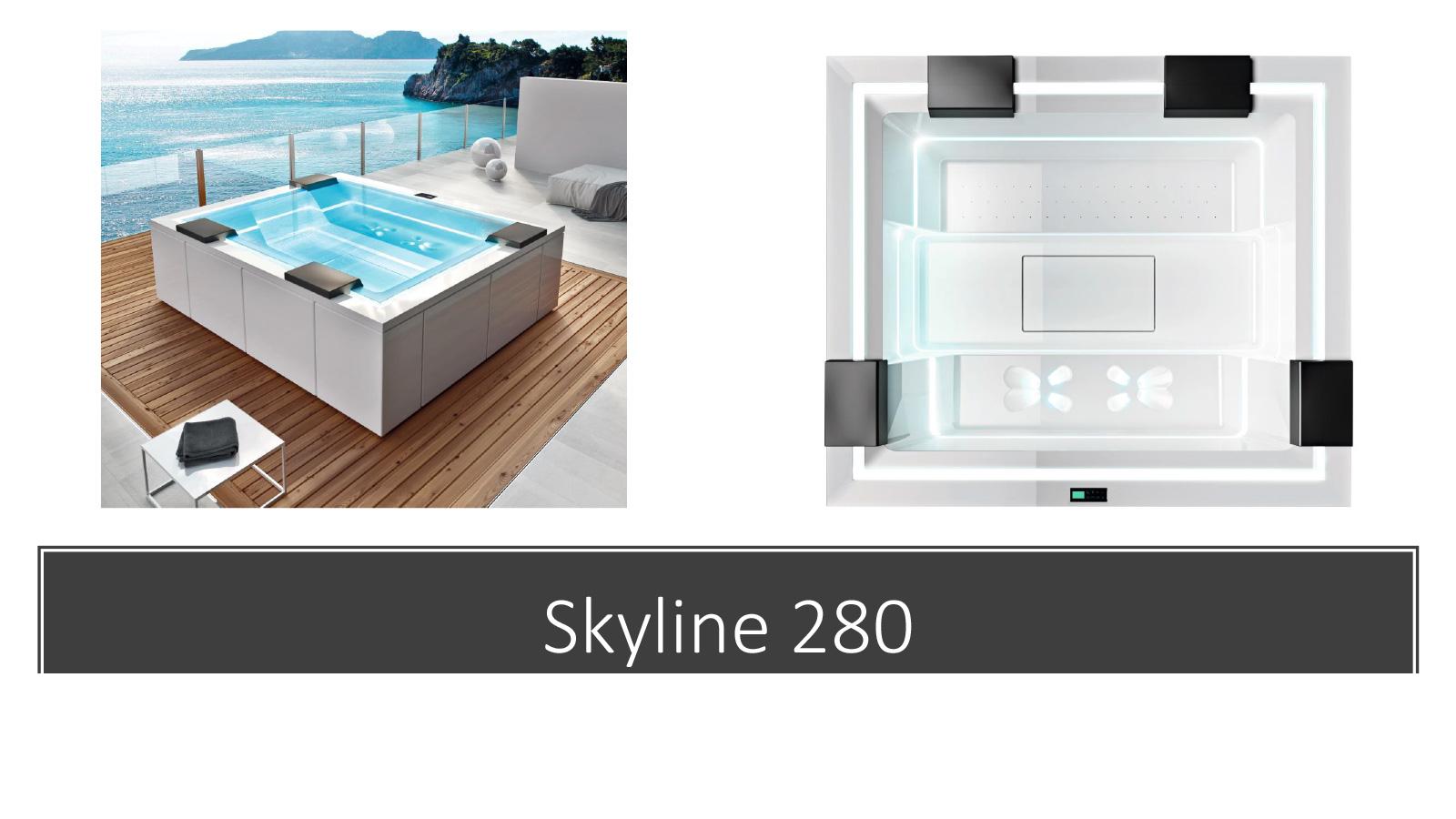 minipiscine-skyline-280_vasca