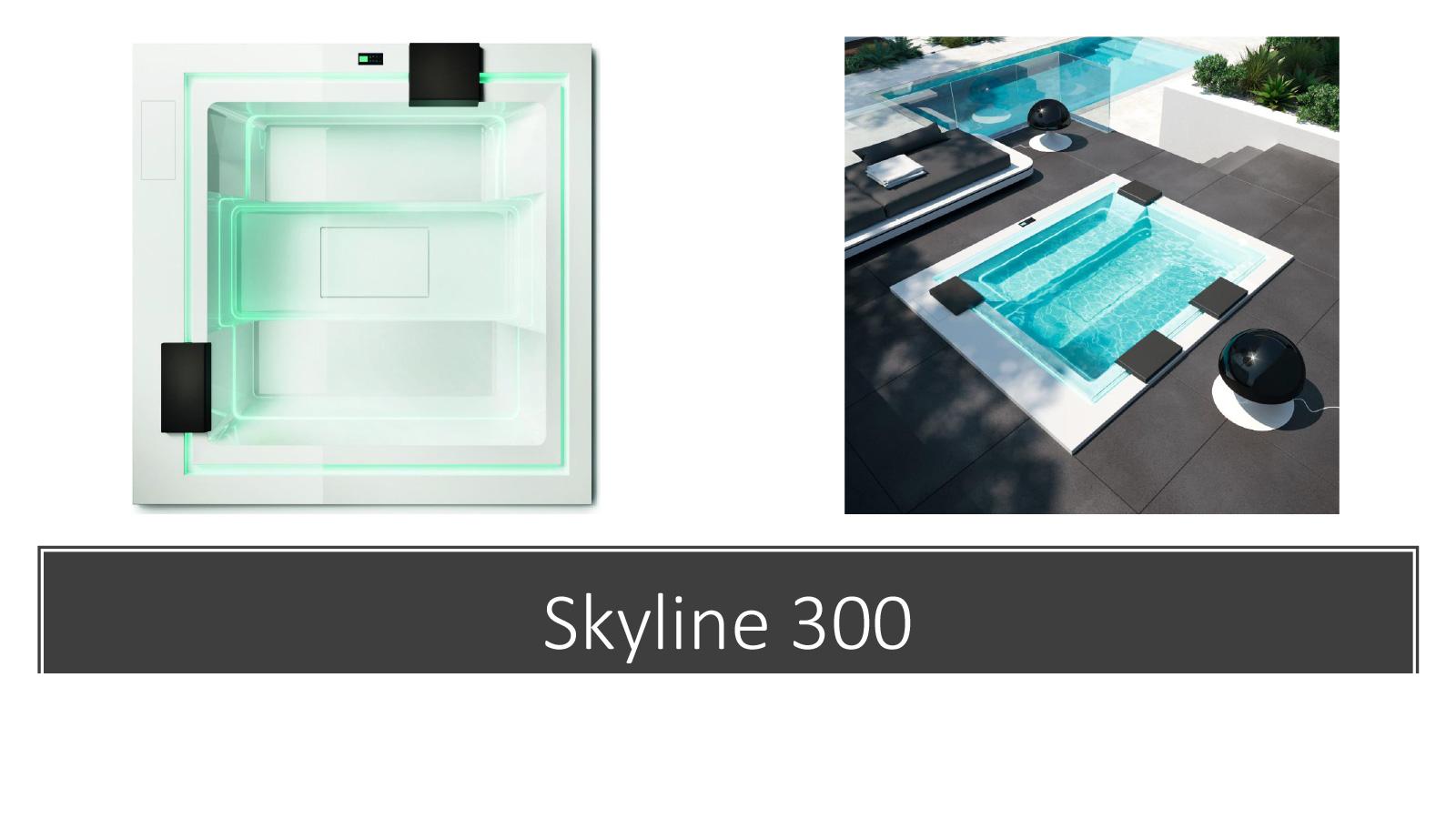 minipiscine-skyline-300_vasca