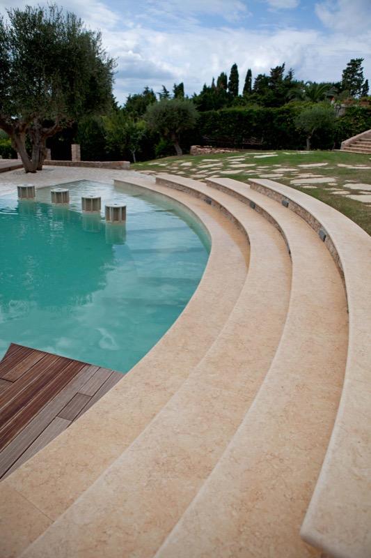 piscina-ansedonia-07
