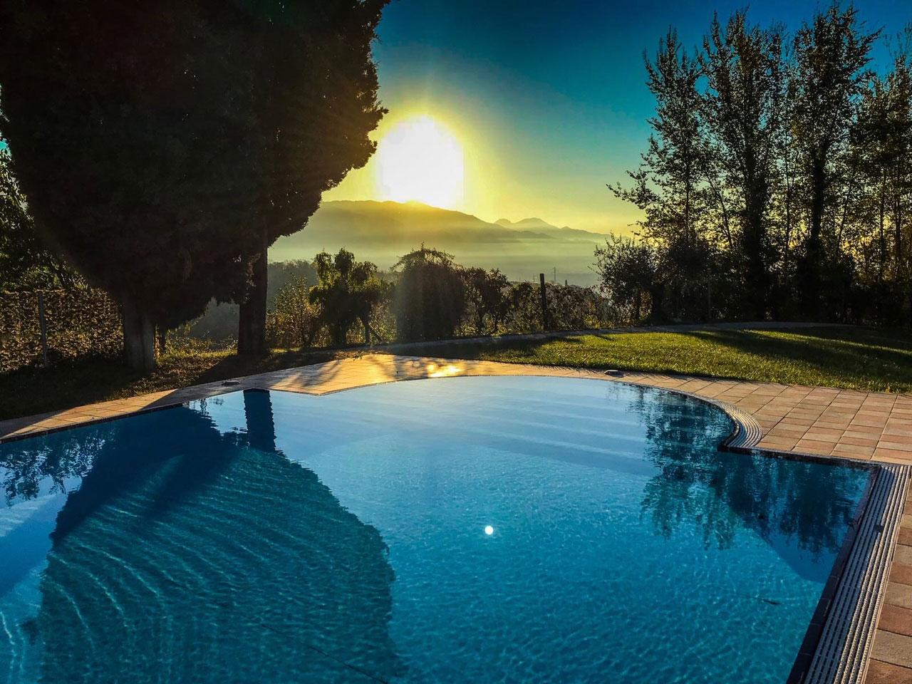 foto-piscine-arezzo-toscana