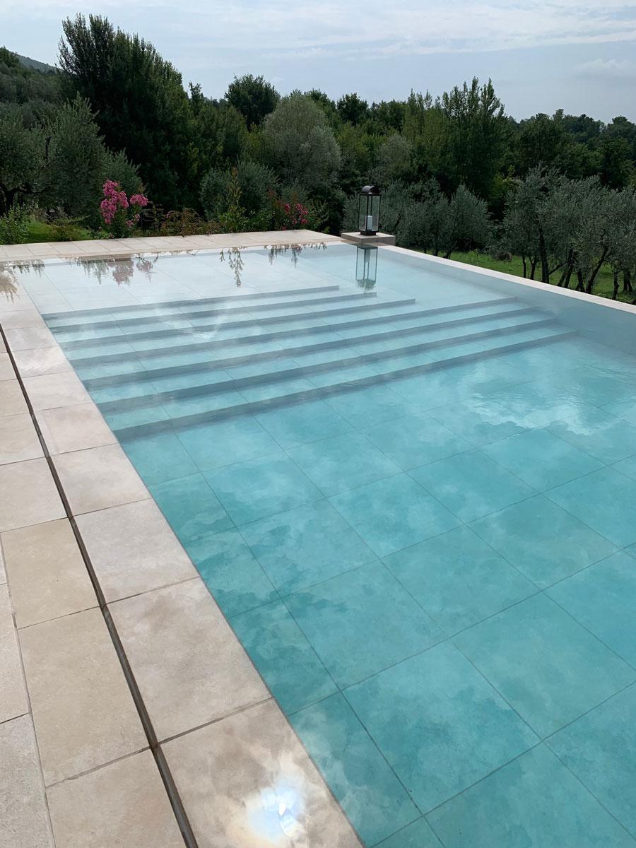 piscina-lusso-toscana-arezzo