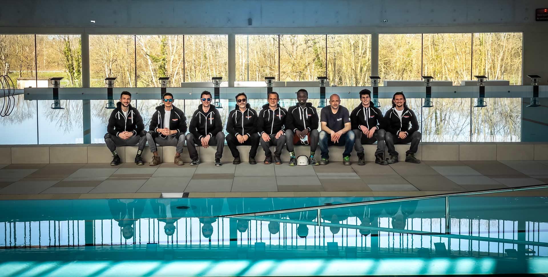 progress-squadra-piscine